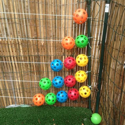 Preschool Garden Ideas Outdoor Abacus Nursery Activity Ideas A Well Outdoor Activities And