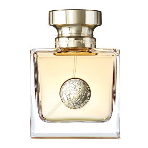 Versace Eau De Parfum versace pour femme eau de parfum spray 50ml feelunique