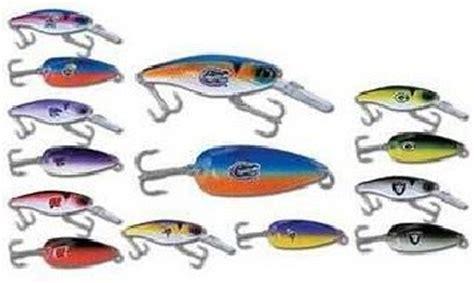 Pancing Tuna tegarrhakim alat tangkap pancing