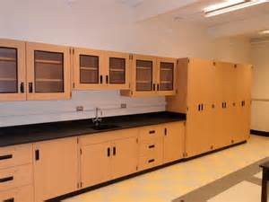 classroom cabinets longo inc 187 early learning classroom furniture