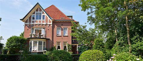 Direct Home Decor villa magnolia offici 235 le site hotel zeeland laagste