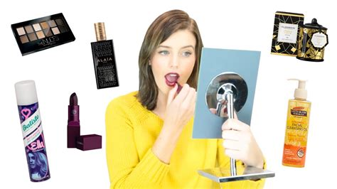 beauty news products you can buy from august 2013 view image 15 new beauty products what to buy in august 2015