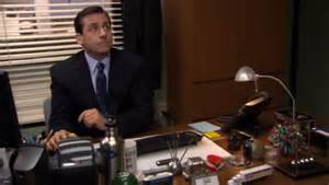 The Office Season 3 Episode 15 by Recap Of Quot The Office Us Quot Season 6 Episode 18 Recap Guide