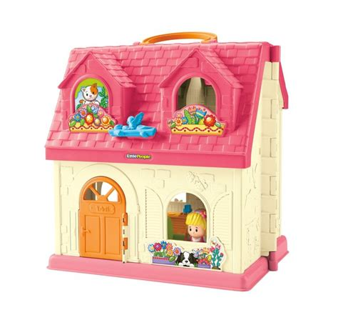sound and play busy table toys r us 73 best images about kidsdimension on for