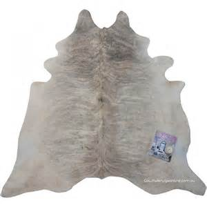 light cowhide rug cowhide rugs