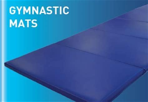 Gymnastic Mats Australia by Leading Supplier Of Jigsaw Mats Tatami Mats And Mats
