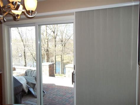 sunshine drapery vertical blinds sunshine drapery and interior design