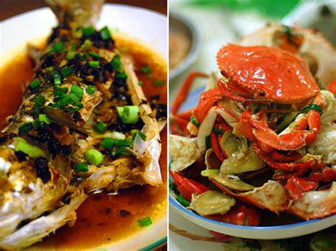 food you eat on new year new year foods top 10 picks appetite for china