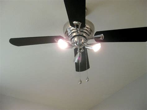 lowes ceiling fan installation video ceiling amusing lowes ceiling fans with lights outdoor
