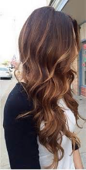 2015 hair color trends for brunettes 2015 hair color trends guide simply organic
