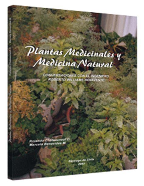 libro tratamiento natural del tdah plantas medicinales y medicina natural descarga del libro gratis plantas medicinales