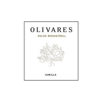 19906 Black White Ml New Arrival 27 Oct 2011 olivar monastrell dolce 500 ml wine library