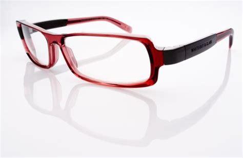 fielmann gestelle brillen kaufen fielmann www tapdance org