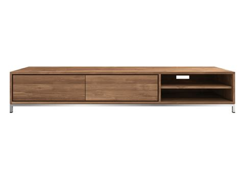 low tv cabinet with doors low sideboard tv cabinet deptis com gt inspirierendes