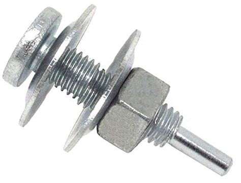 Compare Price Bench Grinder Arbor Adapter On