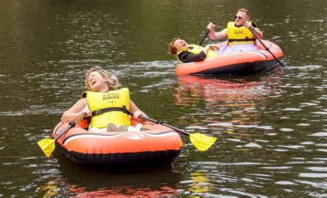 inflatable boat melbourne inflatable regatta 2017 melbourne concrete playground