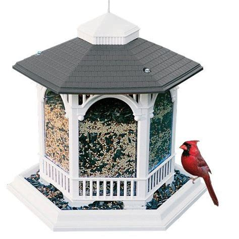 window bird house plans 32 best images about bird houses for sale on pinterest