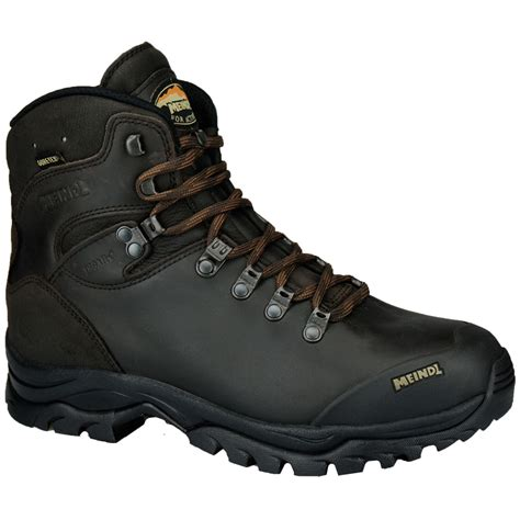 cheap walking boots for buy cheap meindl walking boots compare cycling prices