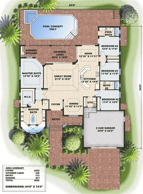 key west floor plans key west style house plans key west house plans stock