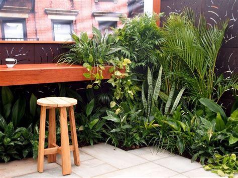 Balkon Gestalten Pflanzen by Balkon Gestalten Und Bepflanzen Tipps Beispiele Und Bilder