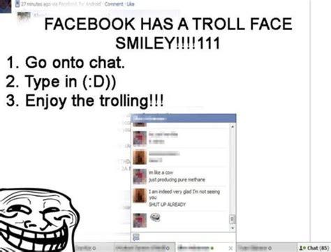 preguntas para alburear a tus amigos historia y definiciond el troll taringa