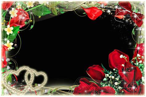 romantic love frames  hd wallpaper hdlovewallcom