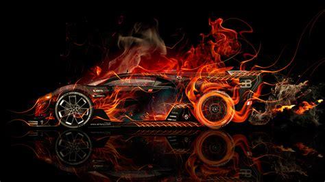 red orange cars image gallery red bugatti 2016