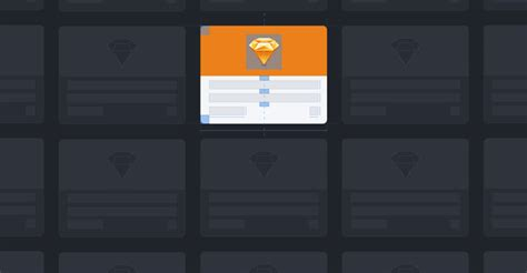 laravel 5 dynamic layout exploring dynamic layout in sketch facebook design medium