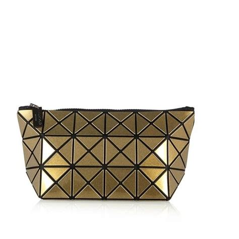 Bao Bao Issey Miyake Mini Pouch 167 best gifts for 500 images on