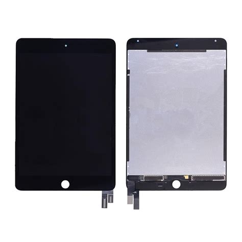 lcd mini 4 by cellularplus for mini 4 lcd digitizer touch screen assembly