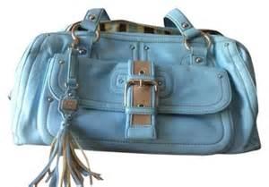 Rafe Bags At Target No Joke by Rafe Rate New York For Target Blue Rafe Shoulder Bags