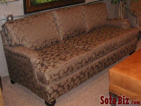 sofa biz salt lake city sofa biz