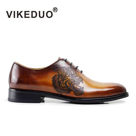 luxury oxford shoes luxury oxford shoes 28 images dress shoes shadow