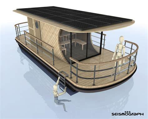 Home Designer Architectural 2015 Review floating sauna design seismograph tv