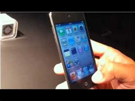 Free Ipod Touch 5 Giveaway - free ipod touch giveaway 2012 youtube