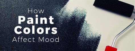 how paint colors affect mood how to choose room colors how paint colors affect mood how to choose room colors