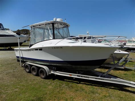 fishing boat for sale virginia luhrs new and used boats for sale in virginia