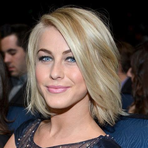 julianne hough from safe haven hair julianne hough safe haven hair beauty pinterest