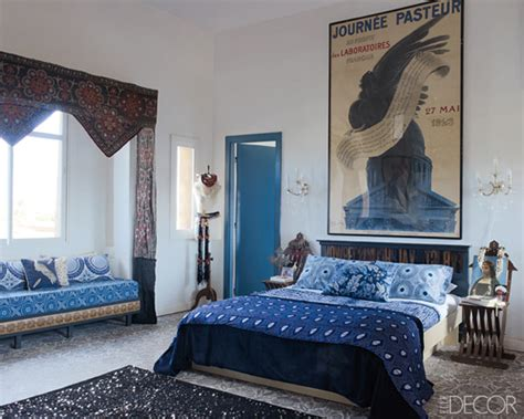 moroccan themed bedroom decor 40 moroccan themed bedroom decorating ideas