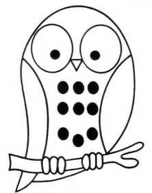 owl pictures to color owl coloring pages coloring town