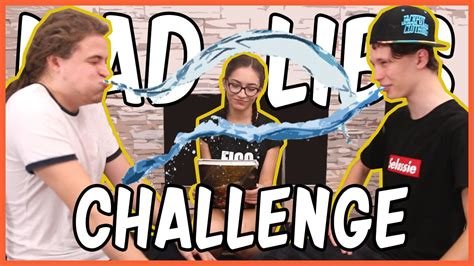 Beths Challenge Do by Mad Libs Challenge Riadna Potopa W Evžen Beth