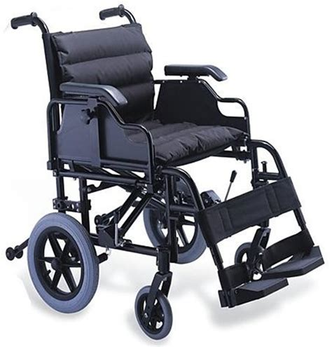 sillas de ruedas silla de ruedas acompa 241 ante innovamedica solutions