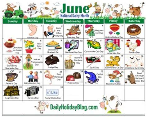 national hug a cat day  12 fun patterns!