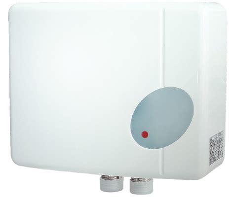 Water Heater Untuk Rumah instant electric water heater pemanas air listrik tanpa