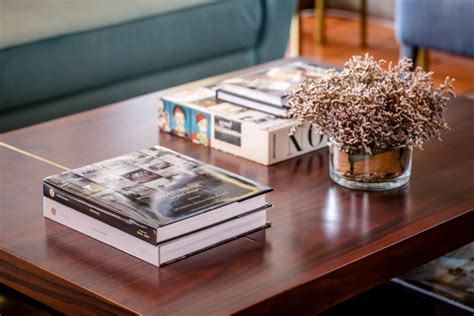 5 Must Have Coffee Table Books by Assouline