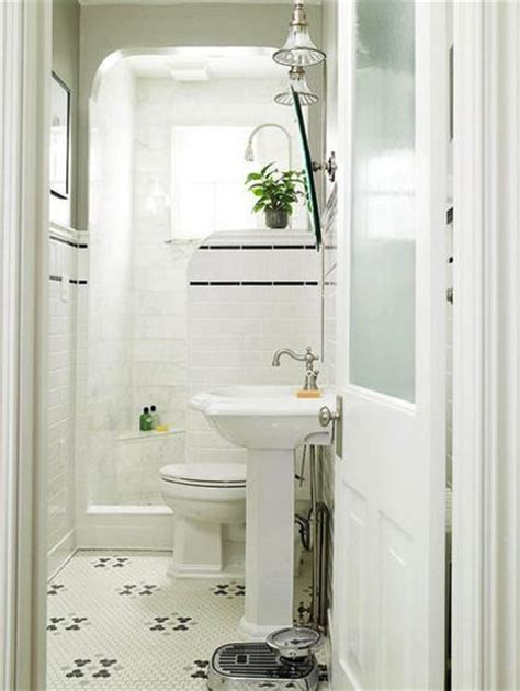 ideas on remodeling a small bathroom 30 small bathroom remodeling ideas and home staging tips
