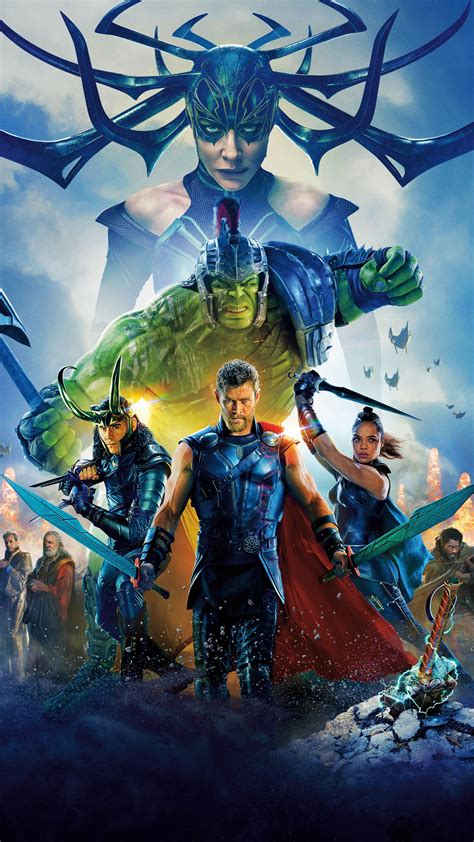 thor ragnarok hd   wallpapers hd wallpapers id