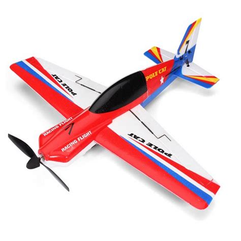 Wl F939 A With Gyro Upgraded Version 2 4g 4ch Rc Airplane Promo upgraded remote plane toys toys wltoys f939 2 4g 4ch rc rc airplane bnf without