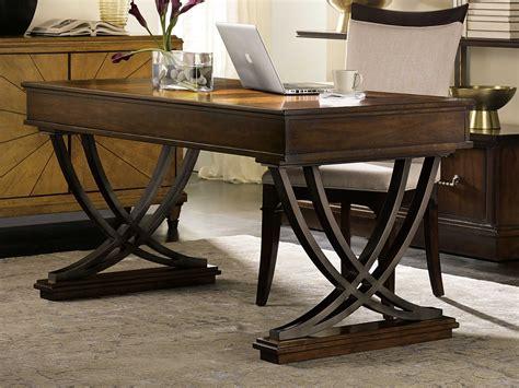 writing desk 60 x 30 furniture palisade wood 60 l x 30 w