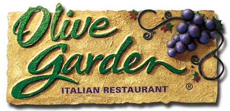 olive garden coupons las vegas olive garden weeknight family meal deals giveaway home